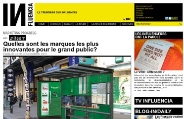 http://www.influencia.net/fr/actualites1/marketing-progress,quelles-sont-marques-plus-innovantes-pour-grand-public,112,2185.html