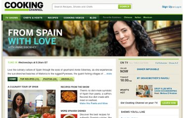 http://www.cookingchanneltv.com/shows/from-spain-with-love.html