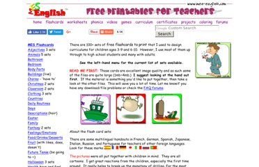 http://www.mes-english.com/flashcards.php
