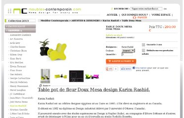 http://www.meubles-contemporain.com/art-table-doux-mesa-868.htm