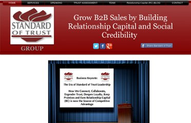 http://www.standardoftrust.com/relationship-capital-rc-is-the-accounting-of-trusted-social-business-online/