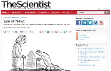 http://www.the-scientist.com/?articles.view/articleNo/31434/title/Eye-of-Newt/