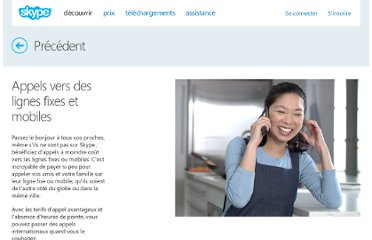 http://www.skype.com/fr/features/call-phones-and-mobiles/