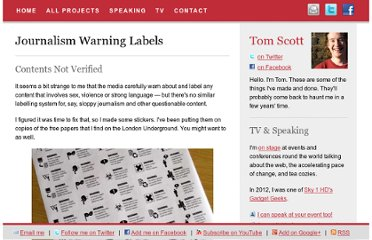 http://www.tomscott.com/warnings/