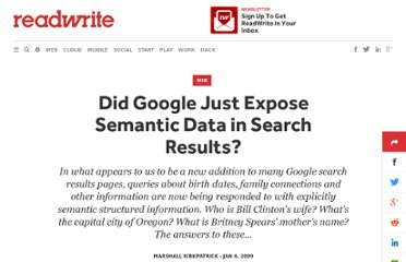 http://readwrite.com/2009/01/06/google_semantic_data