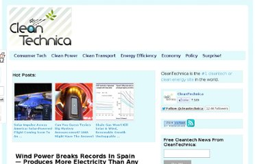 http://cleantechnica.com/2013/02/06/wind-power-breaks-records-in-spain-produces-more-electricity-than-any-other-source-for-3-months-breaks-6-twh-in-january/