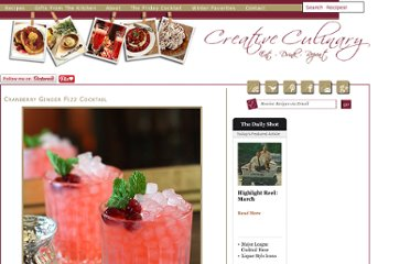 http://www.creative-culinary.com/cranberry-ginger-fizz-cocktail/