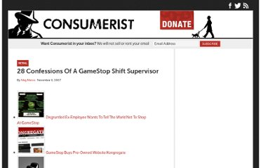 http://consumerist.com/2007/11/06/28-confessions-of-a-gamestop-shift-supervisor/