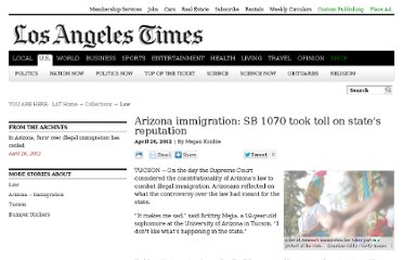 http://articles.latimes.com/2012/apr/26/nation/la-na-nn-arizona-immigration-20120425