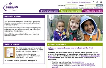 http://members.scouts.org.uk/comms_centre/index.php?pageid=2814