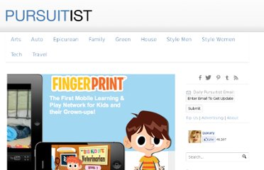 http://pursuitist.com/fingerprint-digital-aims-at-kid-apps-market-with-mom-comm-feature/