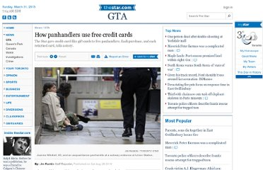 http://www.thestar.com/news/gta/2010/08/28/how_panhandlers_use_free_credit_cards.html