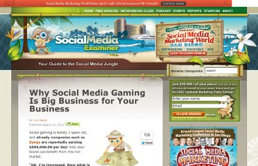 http://www.socialmediaexaminer.com/why-social-media-gaming-is-big-business-for-your-business/