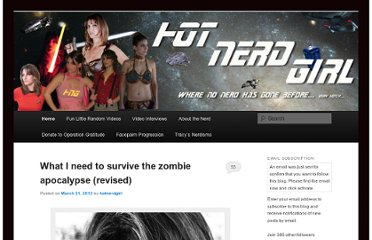 http://hotnerdgirl.com/?blogsub=confirming#blog_subscription-3