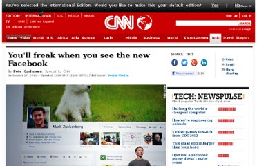 http://www.cnn.com/2011/09/26/tech/social-media/facebook-users-will-revolt-cashmore