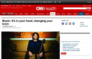 http://www.cnn.com/2012/05/26/health/mental-health/music-brain-science