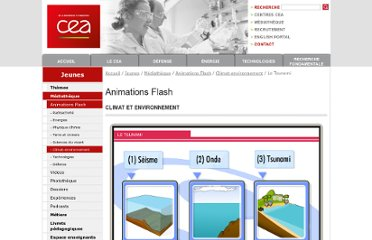 http://www.cea.fr/jeunes/mediatheque/animations-flash/a-la-loupe/le-tsunami