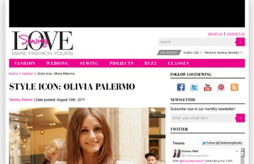 http://www.lovesewing.com/magazine/style-icon-olivia-palermo-it-girl-olivia/3239/