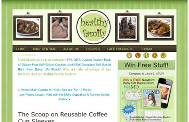 http://healthy-family.org/reusable-coffee-cup-sleeves/