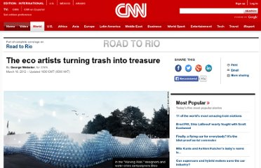 http://www.cnn.com/2012/03/16/world/environmental-green-art