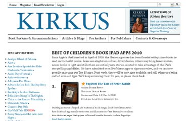https://www.kirkusreviews.com/childrens-book-apps/
