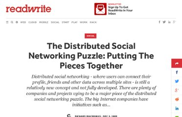 http://readwrite.com/2008/12/03/distributed_social_networking