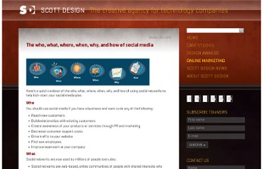 http://www.hotdesign.com/marketing/who-what-where-when-why-how-of-social-media/