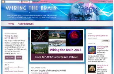 http://www.wiringthebrain.com/2010/09/ancient-origins-of-cerebral-cortex.html