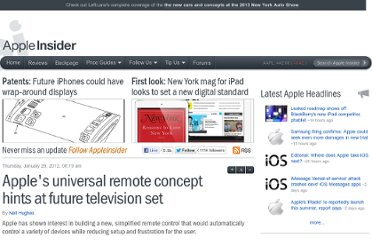 http://appleinsider.com/articles/12/01/26/apples_universal_remote_concept_hints_at_future_television_set_