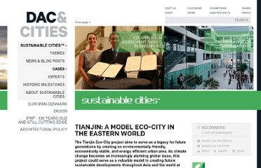 http://www.dac.dk/en/dac-cities/sustainable-cities-2/all-cases/master-plan/tianjin-a-model-eco-city-in-the-eastern-world/?bbredirect=true
