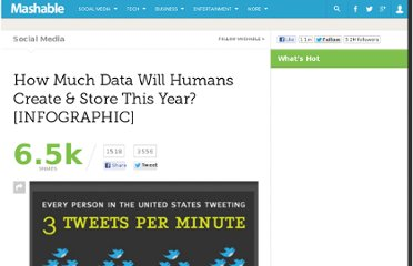 http://mashable.com/2011/06/27/data-infographic/