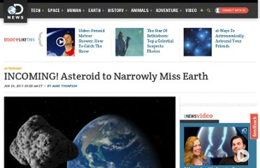 http://news.discovery.com/space/astronomy/asteroid-2011-md-near-miss-monday-110624.htm#mkcpgn=hknws1