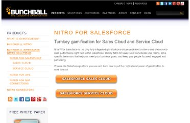 http://www.bunchball.com/products/nitro-salesforce
