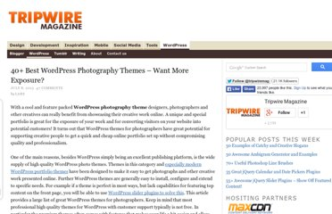 http://www.tripwiremagazine.com/2013/01/wordpress-photography-themes.html