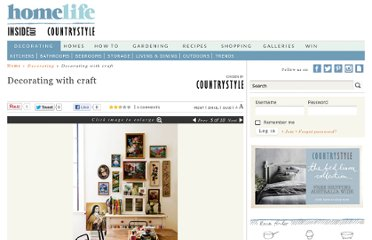 http://www.homelife.com.au/decorating/galleries/decorating+with+craft+,17075?pos=4#top