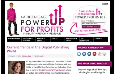 http://www.powerupforprofits.com/2012/05/digital-publishing.html