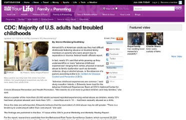 http://usatoday30.usatoday.com/yourlife/parenting-family/2010-12-17-adult-majority-troubled-childhood_N.htm