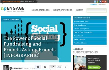 http://www.npengage.com/social-media/the-power-social-fundraising-and-friends-asking-friends-infographic/