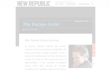 http://www.newrepublic.com/article/economy/magazine/83176/timothy-geithner-treasury-secretary