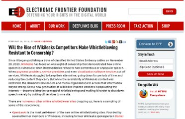 https://www.eff.org/deeplinks/2011/02/will-rise-wikileaks-competitors-make