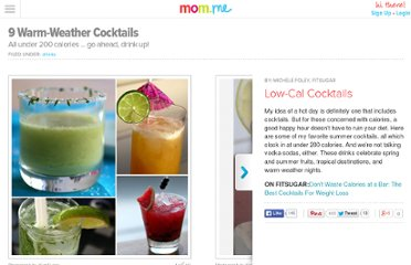 http://mom.me/food/drinks/cocktails/572-9-warm_weather-cocktails/