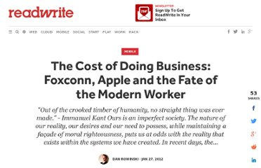 http://readwrite.com/2012/01/27/the_cost_of_doing_business