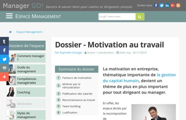 http://www.manager-go.com/management/motivation.htm