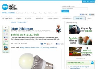 http://www.mnn.com/your-home/at-home/blogs/behold-the-15-led-bulb