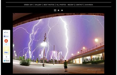 http://www.greeksky.gr/greeksky/slides/Selections/album/slides/pictures-of-lightning.htm