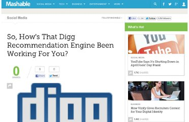 http://mashable.com/2008/11/17/digg-recommendation-engine-2/