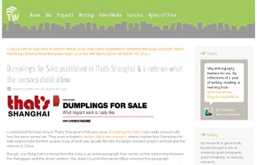 http://triciawang.com/updates/2012/2/21/dumplings-for-sale-published-in-thats-shanghai-a-note-on-wha.html