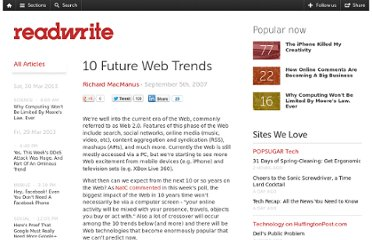 http://readwrite.com/2007/09/05/10_future_web_trends