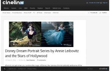 http://www.cinelinx.com/off-beat/item/849-disney-magic-annie-leibovitz-and-the-stars-of-hollywood.html