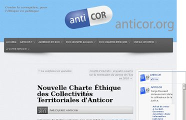 http://www.anticor.org/2011/02/18/1867/